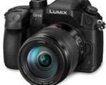 Panasonic Lumix GH4, câmera fotográfica que permite filmar em 4K