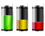baterias 20 anos id