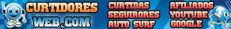 curtidoresweb