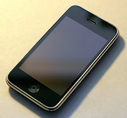 iphone 3gs 03