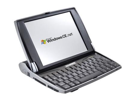 netbook 2