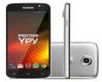 smartphone Ypy S500