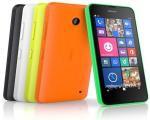Smartphone, os 5 melhores entre R$ 400 e R$ 700