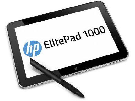 tablets e notebook conversível