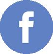 A Casa Mágica Facebook EUA