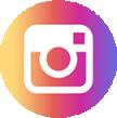 A Casa Mágica Instagram EUA