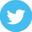 A Casa Mágica Twitter EUA