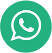 A Casa Mágica WhatsApp USA