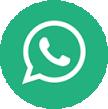 A Casa Mágica WhatsApp USA