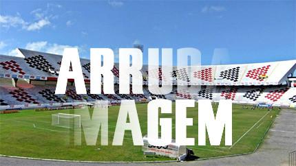 Arruda Imagens