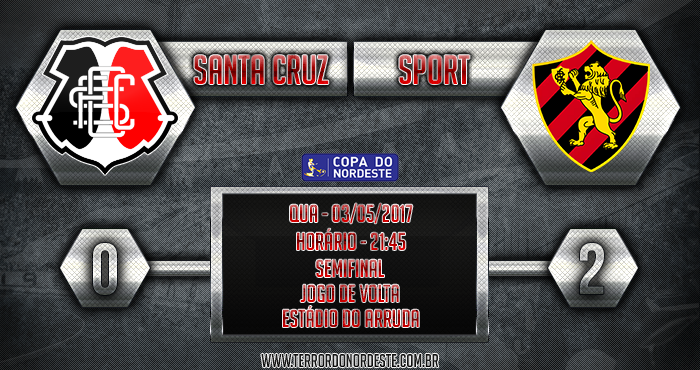 SANTA CRUZ 0x2 Sport