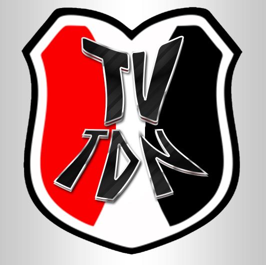 TV TDN