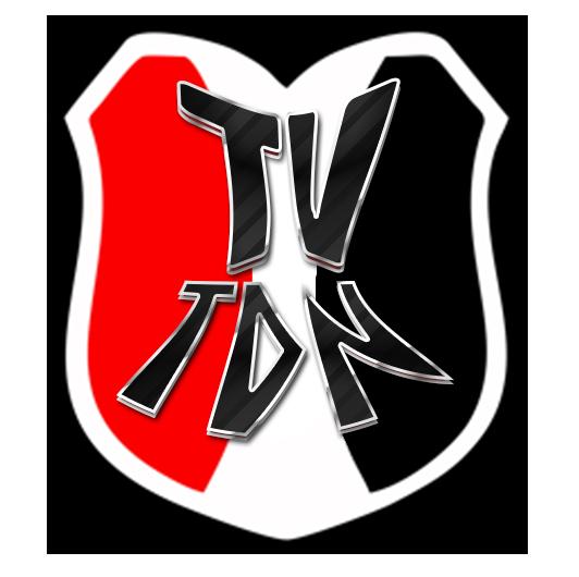 TV TERROR DO NORDESTE