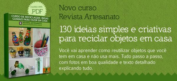 Download Do Livro Curso De Reciclagem