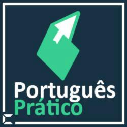 Curso Online de Português