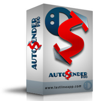 Autosender Pro Download