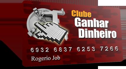 Baixar Livro Clube Ganhar Dinheiro Na Internet