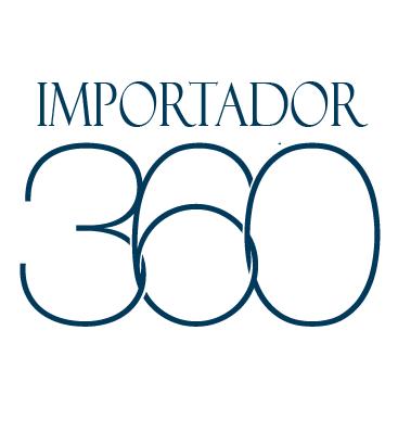 Como Importar Produtos Da China - Importador 360