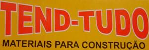 Deposito Materiais de Construção Campinas Sumaré
