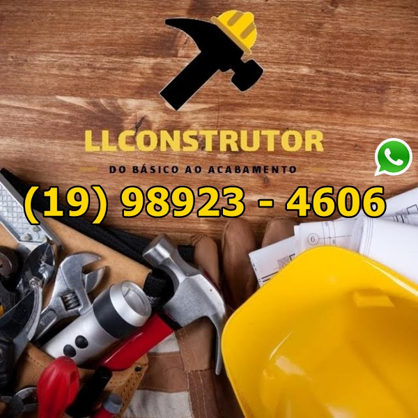 Empresa Para Reforma De Telhados Em Campinas.