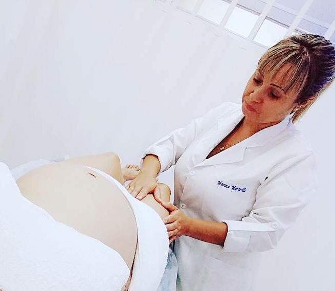Esteticista Em Campinas A Domicilio, Limpeza De Pele, Massagem