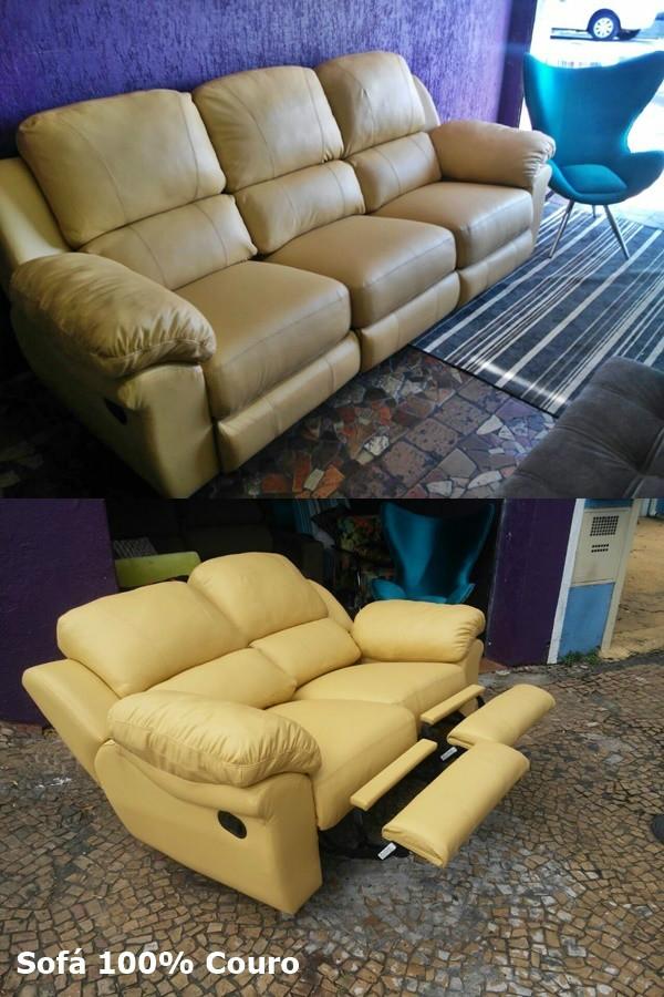 Tapeçaria, fabricação de sofas, cadeiras, estofados Campinas
