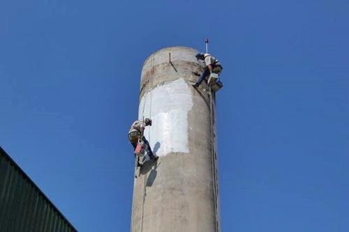 Impermeabilização, pintura, reforma de caixa d'água em São Paulo