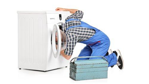 Conserto Máquina De Lavar Roupas Campinas, Manutenção De Lavadoras