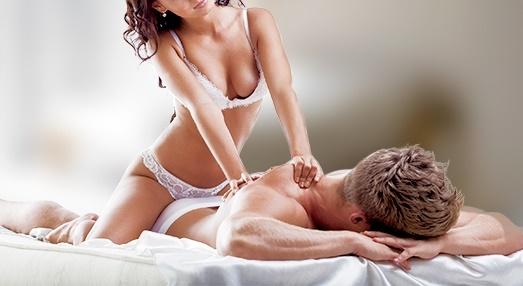 Casa De Massagem Tailandesa Em Campinas, Relaxante Sensual Com Programa