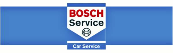 Oficina Mecânica Bosch Car Service Vinhedo