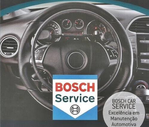 Oficina Mecanica Bosch Car Service Vinhedo, Valinhos, Itatiba, Louveira