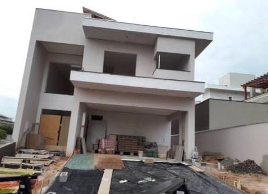 Pedreiro para construção e reforma de casas em Campinas