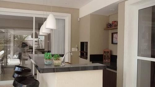 Pintura De Casas E Apartamentos Em Campinas