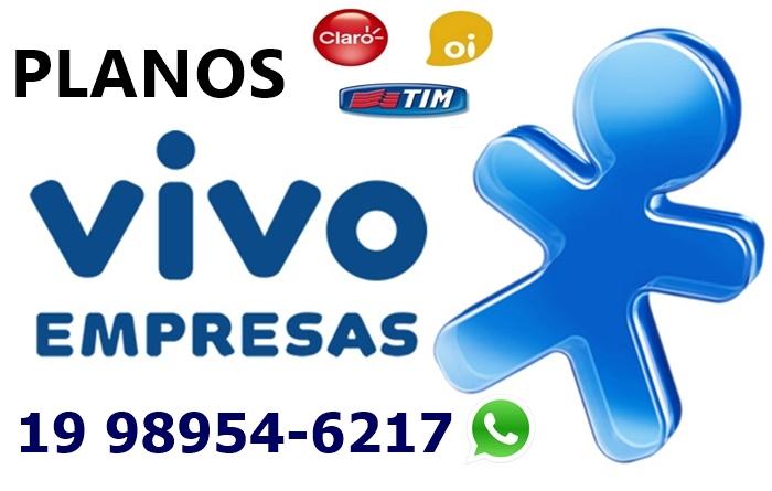 Plano De Internet Móvel Para Empresas, Oi, Vivo, Tim, Claro, Promoção Com Aparelhos Campinas São Paulo