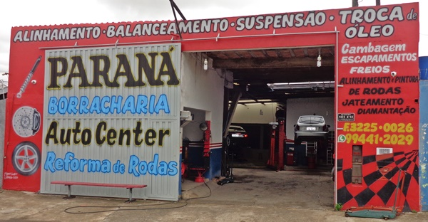 Reforma, Conserto De Rodas, Distrito Ouro Verde, Região Dos Dic's, Jd Aeroporto, Campinas