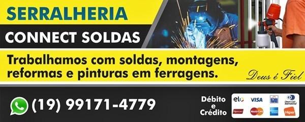 Serviços De Serralheria Em Campinas, Reforma De Grades, Corrimão, Terceirização De Serviços De Soldas.