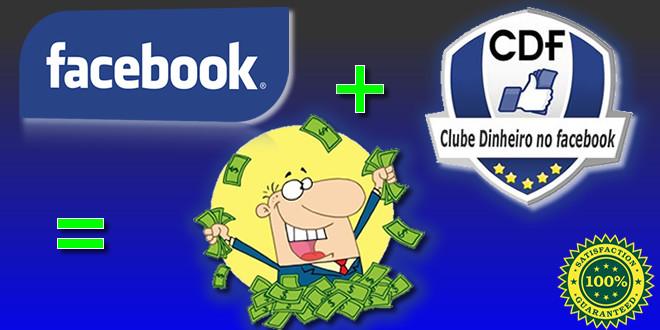 Como Vender Mais No Facebook