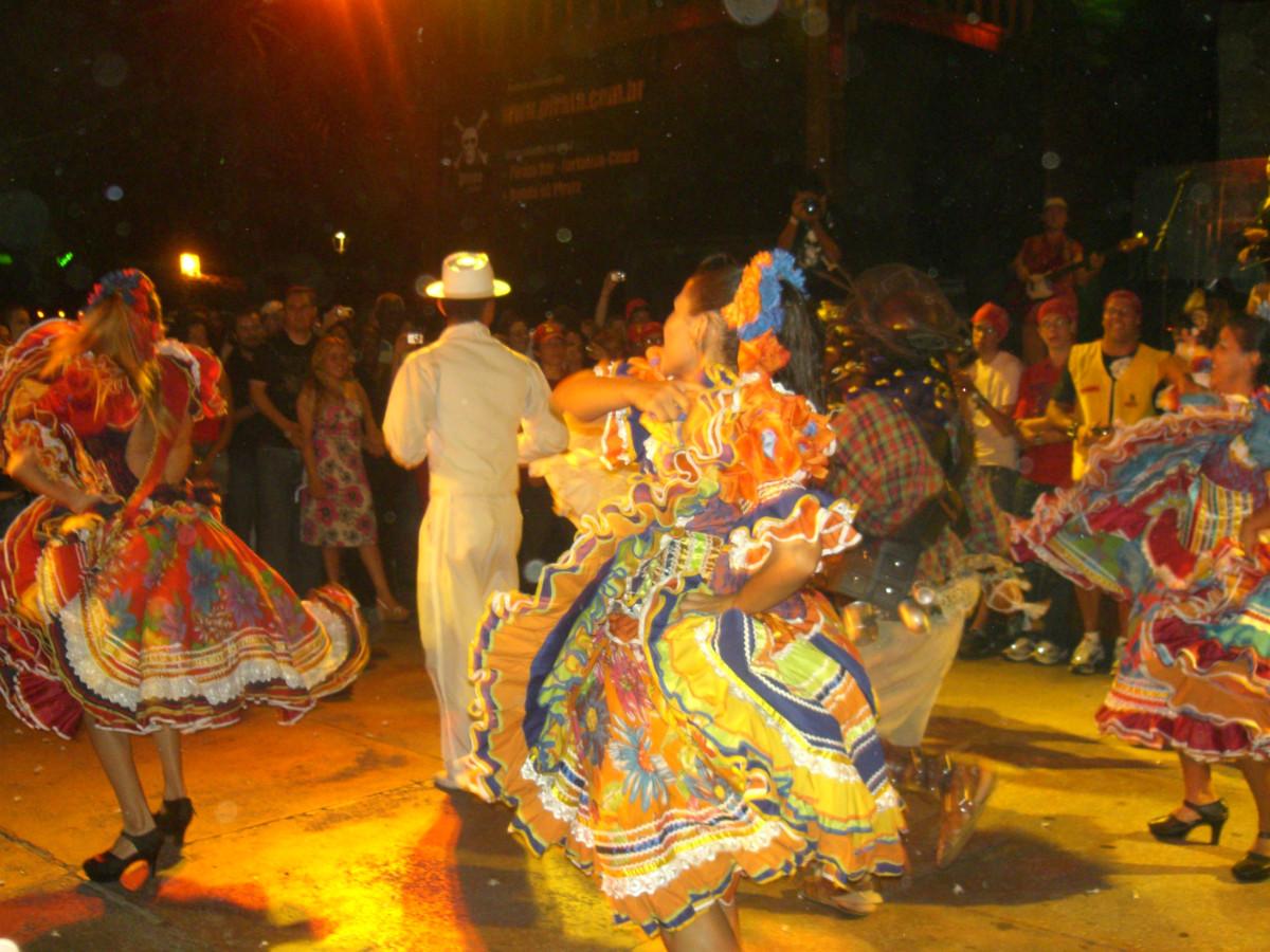 Festas Eventos Campinas