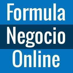Curso Fórmula De Negócio Online-Ganhar Dinheiro
