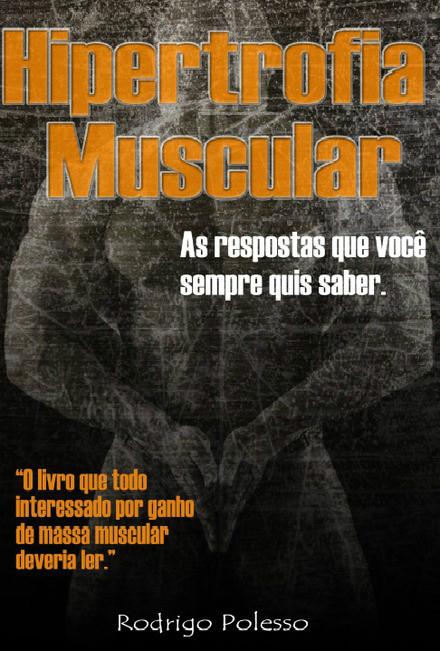 Treino Para Hipertrofia-Como Ganhar Massa Muscular