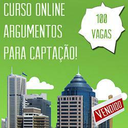Curso Online Para Captação De Imóveis