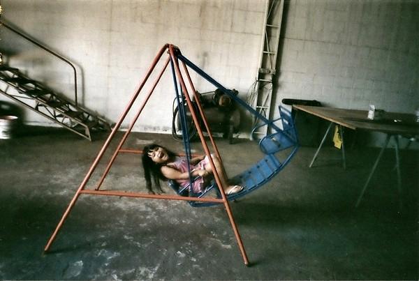 Balanços Gangorras Gira Gira Carrossel Escorregadores Casa do Tarzan Para Playground Campinas Hortolandia