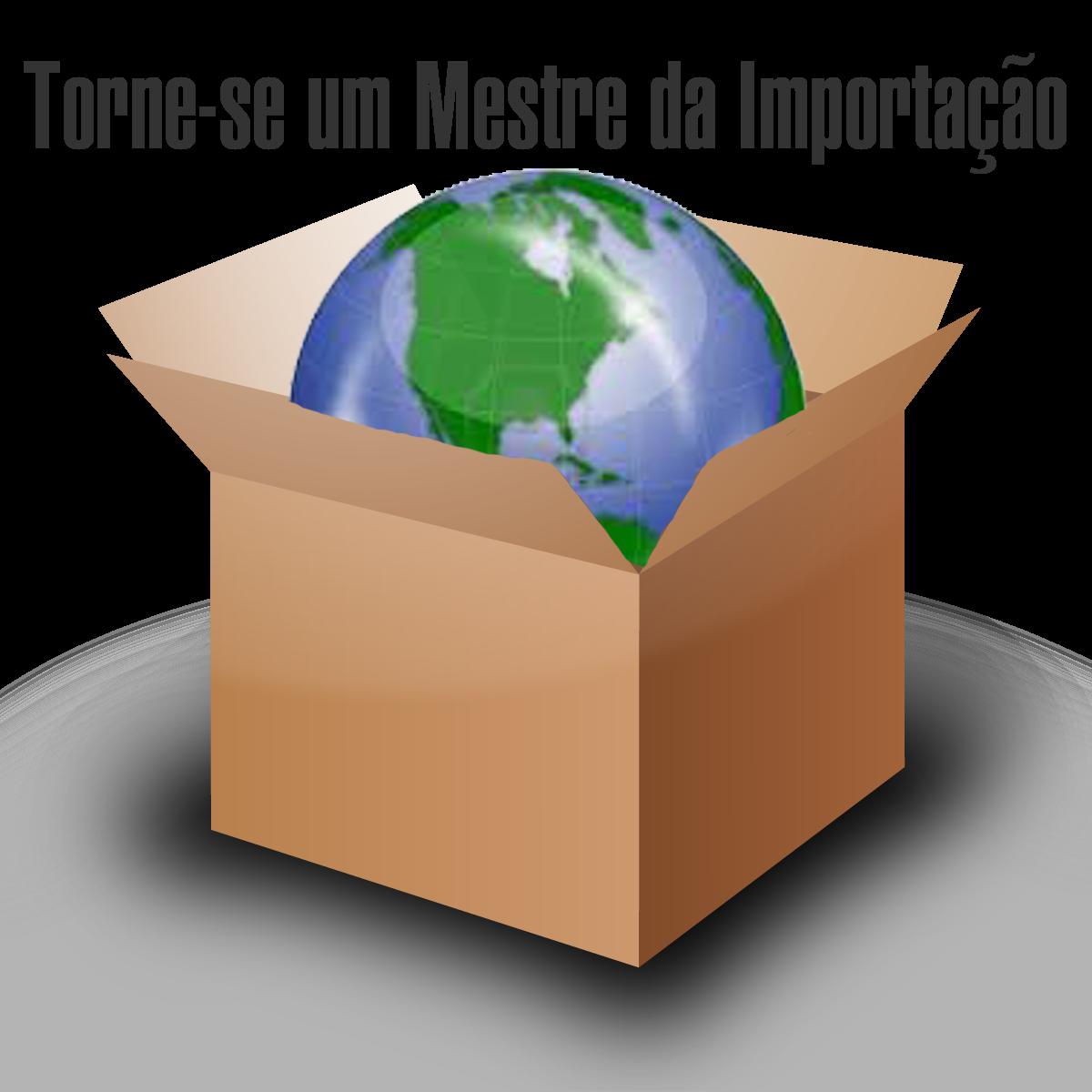 Como Importar Produtos Da China Dos Eua Do Peru