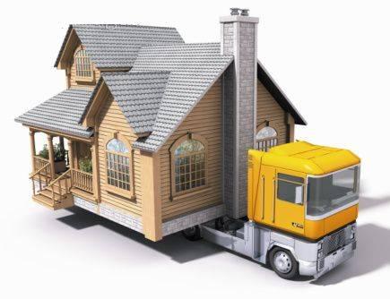 Caminhão entregas, mudanças, fretes e carretos Campinas
