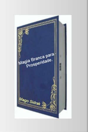 ebook pacto de riqueza, ebooks de magia branca, ebooks de autoajuda,