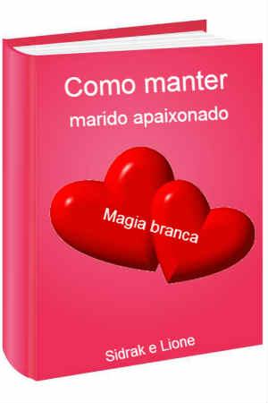 ebook Pacto de Riqueza, ebooks de Magia Branca, ebooks de autoajuda, ebook simpatias para fortuna e outros