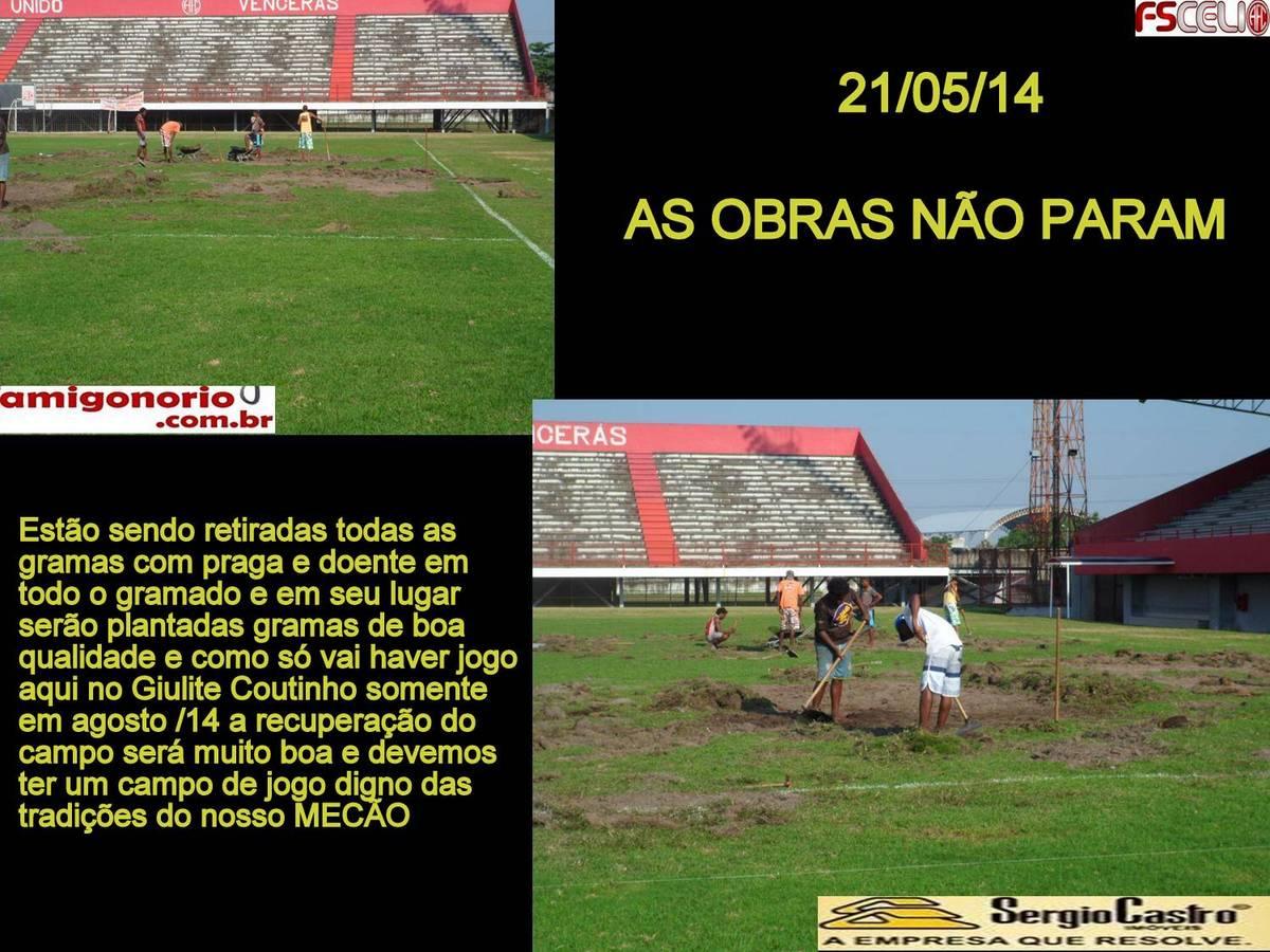 Marcelo completará 100 jogos vestindo a camisa do Voltaço
