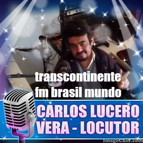 CARLOS VERA LUCERO