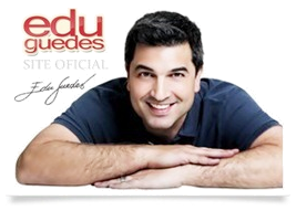 Site Edu Guedes