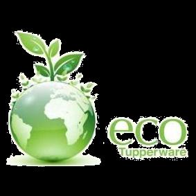 Eco Tupper